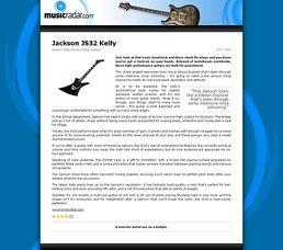JS32T Kelly SBK