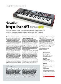 Impulse 49