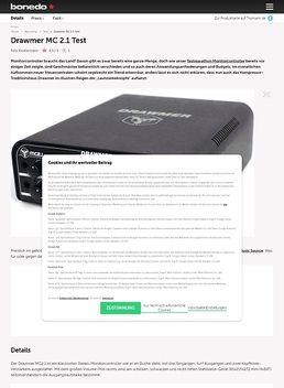 MC 2.1