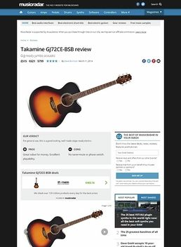 GJ72CE-BSB