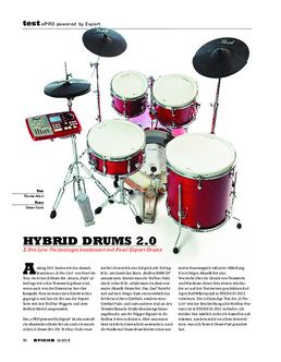 Pearl Epro powered by Export