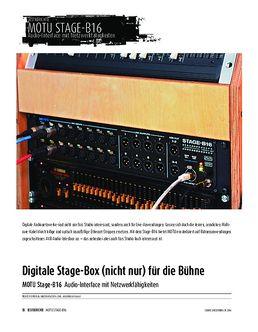 Stage-B16