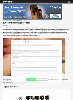 Rubber Knob Cover XKC-1