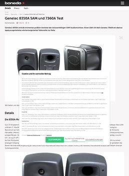 7360 APM