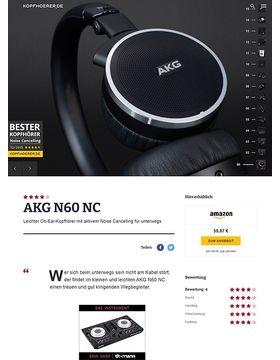 N-60 NC