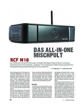 RCFM18