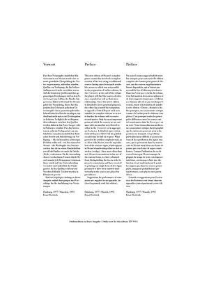 Preface