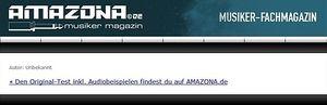 Amazona.de