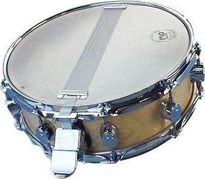Yamaha Snares Drums