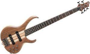 thomann online raadgever bass guitars 5 strings more thomann nederland. Black Bedroom Furniture Sets. Home Design Ideas