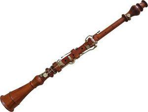 Nineteenth century Oboe