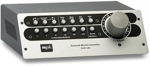 SPL SMC 2489