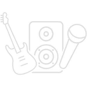 MusicRadar.com Mooer Blues Crab