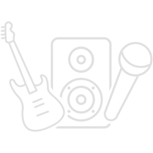 MusicRadar.com Ibanez GSR206B-WNF