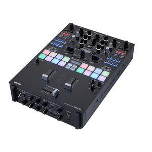 DJM S9 Pioneer