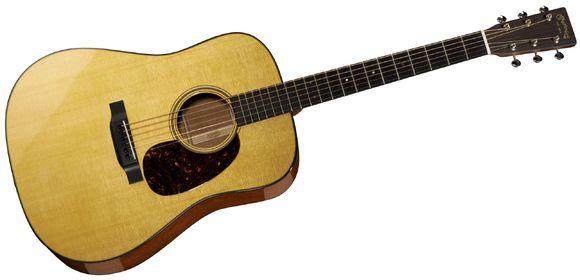 gitarren online