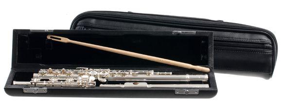 Flötenkoffer