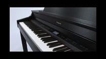 Roland HP-307 Super Natural Piano