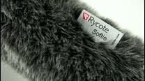 Rycote Softie Kit