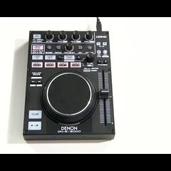 Denon DN-SC2000 DJ Controller