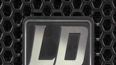 LD Systems Maui 28 Deutsch