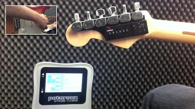 Tronical TT ST V16 Tune Set
