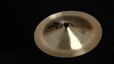 Zildjian K-Serie 19 China