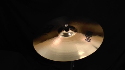 Meinl Mb10 20 Heavy Crash