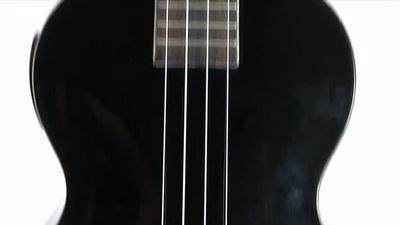 Kala Jazz Ukulele