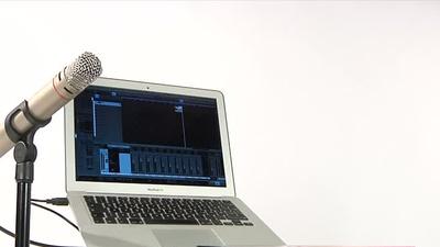 Behringer USB/FireWire Audio/MIDI Interfaces