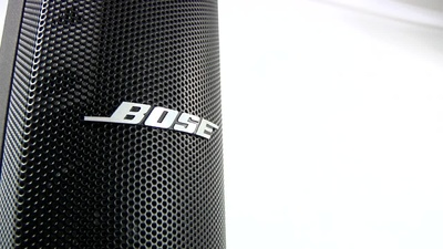 Bose L1 Model II/B1 Aktiv-PA-Set